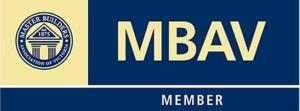 MBAV Member