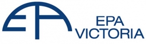 EPA Victoria