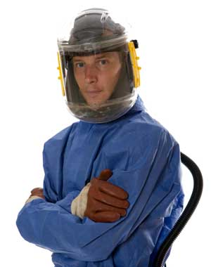 Asbestos Removal Expert Melbourne