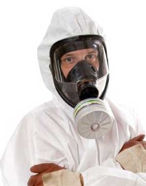Safe Asbestos Removal in Melbourne