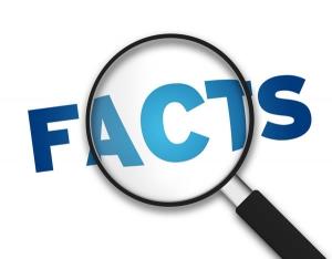 Asbestos Facts