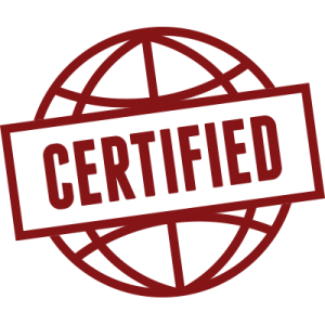 Certified Asbestos Removal Company
