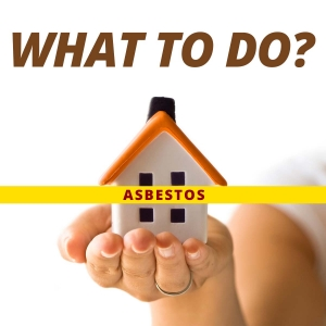 what-to-do-house-with-asbestos