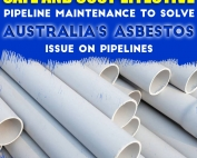 20160504-Safety-Pipe-Asbestos-Pipe-Removal