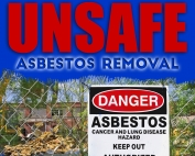 20160504-Unsafe-Asbestos-Removal