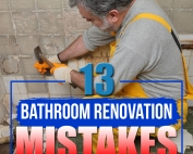 20170124-Bathroom-Renovation