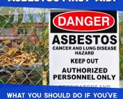Asbestos-First-Aid-What-You-should-Do-if-You've-Been-Exposed-to-Asbestos-Featured-Image