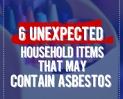 6-Unexpected-Household-Items-that-May-Contain-Asbestos-Featured-Image
