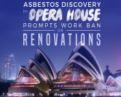 Asbestos-Discovery-In-Opera-House-Prompts-Work-Ban-On-Renovations-Featured-Image
