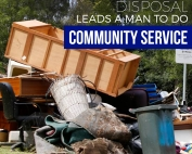 Illegal-Asbestos-Disposal-Leads-a-Man-to-Do-Community-Service-Featured-Image
