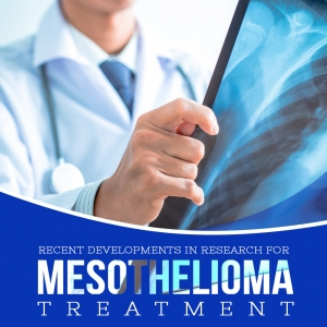 Recent-Developments-in-Research-for-Mesothelioma-Treatment