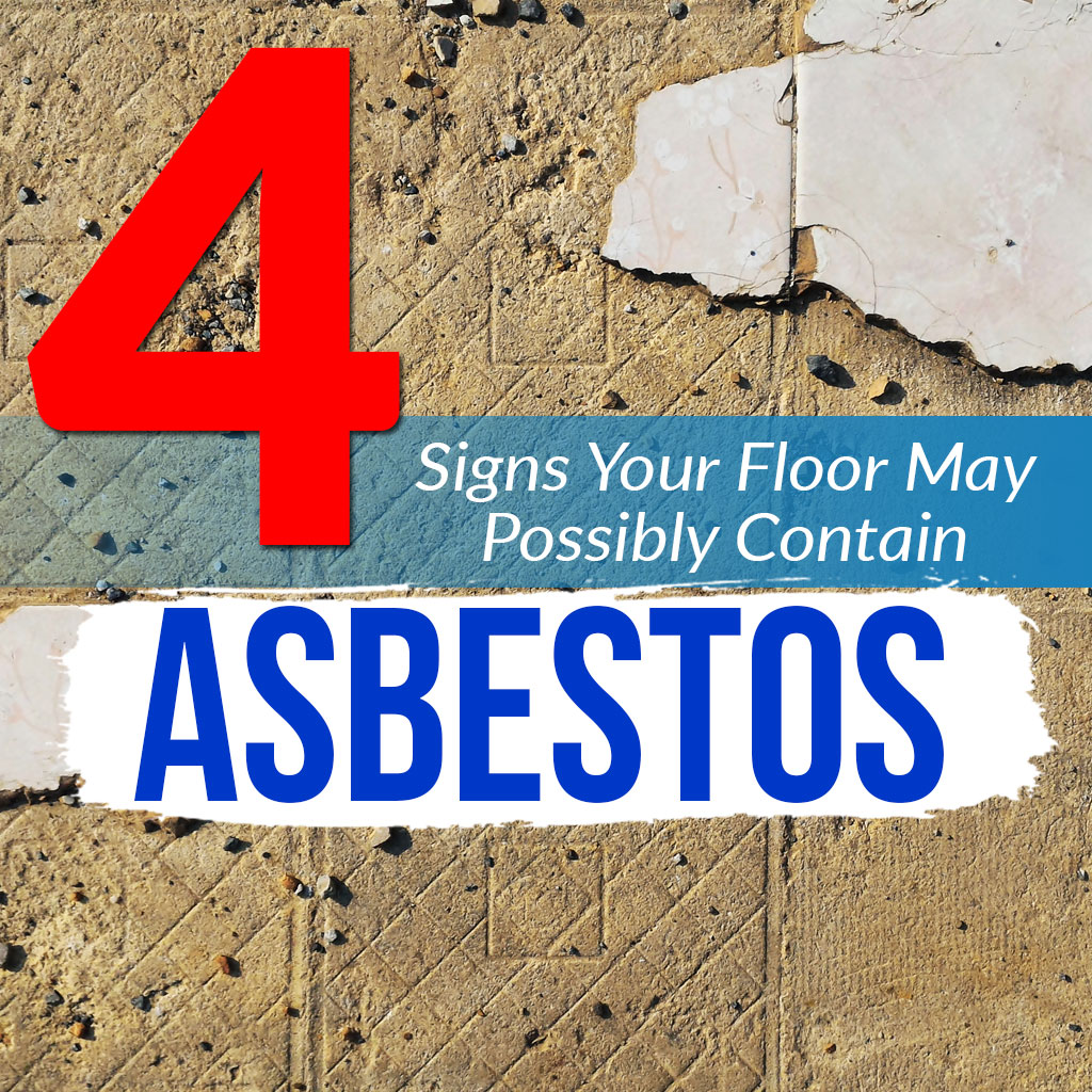 Asbestos Tips Archives Australia Wide Asbestos Removal