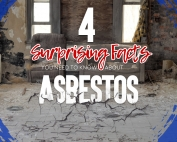 4-Surprising-Facts-You-Need-To-Know-About-Asbestos-Featured-Image