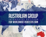 Australian-Group-Intensifies-Petition-for-Worldwide-Asbestos-Ban-Featured-Image