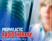 Prophylactic Radiotherapy: A Treatment That May Extend Mesothelioma Survival