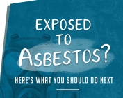 Exposed-to-Asbestos-Here's-What-You-Should-Do-Next-Featured-Image