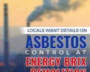 Locals-Want-Details-on-Asbestos-Control-at-Energy-Brix-Demolition-Featured-Image