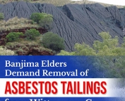 Banjima-Elders-Demand-Removal-of-Asbestos-Tailings-from-Wittenoom-Gorge-Featured-Image