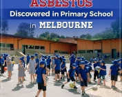 Abestos-Discovered-in-Priary-School-in-Melbourne-featured-image