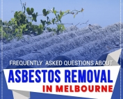 Frequently-Asked-Questions-About-Asbestos-removal-in-melbourne