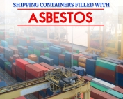 Nauru-Refugees-Threatened-by-Shipping-Containers-Filled-With-Asbestos-Featured-Image