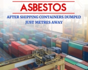 Nauru-refugees-exposed-to-asbestos-after-shipping-containers-dumped-just-metres-away-Featured-Image