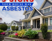 5-Tell-Tale-Signs-of-Asbestos-Materials-in-Your-Home-Featured-Image