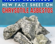 ASEA-Releases-New-Fact-Sheet-on-Chrysotile-Asbestos-Featured-Image